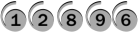 widget counter
